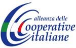 logo_alleanza_cooperative